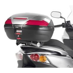 Nosič zadního kufru Kappa KR1123 Honda Forza 300 13-15