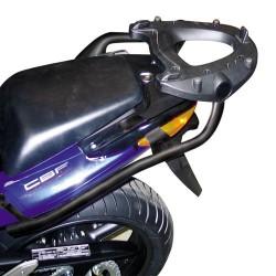 Kappa KZ260 nosič zadního kufru pro Honda CBF 500/600/1000