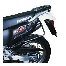 Nosič bočních kufrů Kappa Honda XRV 750 Africatwin 96-02 KL148