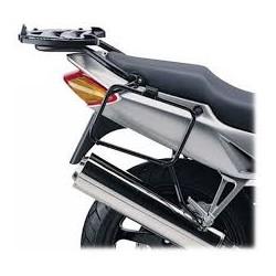 Nosič bočních kufrů Kappa KL257 Honda VFR 800 98-01