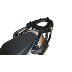 Nosič zadního kufru Kappa KZ166 Honda VFR 800 VTEC 02-11
