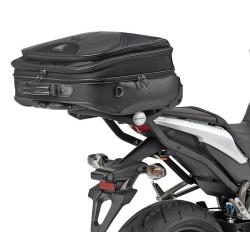 Nosič zadního kufru Kappa KZ266 Honda CB1000R 08-09