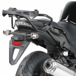 Nosič zadního kufru Kappa KR777 Honda CBF1000/ST 10-14