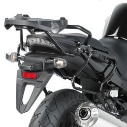 Kappa KLXR208 držák bočních kufrů K33 Honda CBF1000/ST 10-14