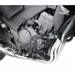 Padací rám Kappa KN460 Honda CBF 1000/ST 10-14