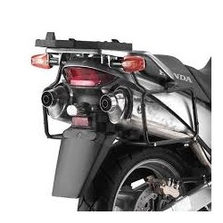 Nosič bočních kufrů Kappa KL170 Honda XL1000V Varadero 02-06