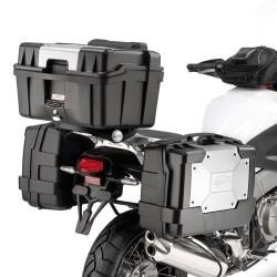 Kappa KLR1110 držák bočních kufrů Honda Crosstourer 1200 12-15