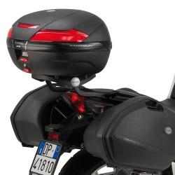 Nosič na boční kufry Kappa K33N Honda VFR 1200 KLX209