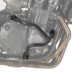 Padací rám Kappa KN 451 Honda CB 1300 03-15