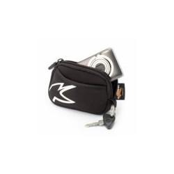 Kappa SK215 - brašna na fotoaparát