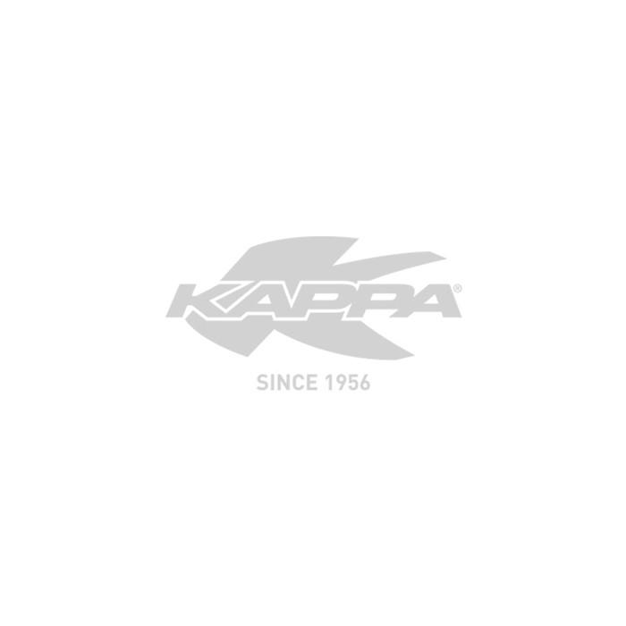 Držák bočních kufrů Kappa KLR6408 Triumph Explorer 1200 16-