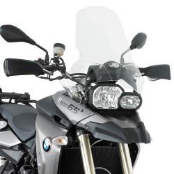 KAPPA D333KIT pro BMW F 650GS/F 800GS (08–13)