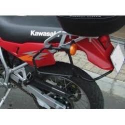 Kappa KL448 nosič bočních kufrů Kawasaki KLR650 07-15