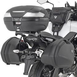 Kappa KLX4114 nosič bočních kufrů K33 Kawasaki Versys 650 15-16