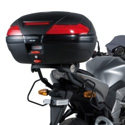 Nosič bočních brašen Kappa TE265K Kawasaki Z750 07-13