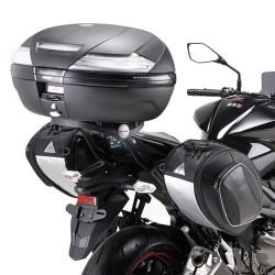 Nosič bočních brašen Kappa TE4109K Kawasaki Z 800 13-14
