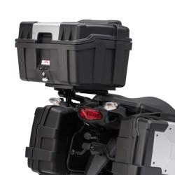 Nosič zadního kufru Kappa KR4105 Kawasaki Versys 1000 (12-16)