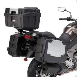 Nosič bočních kufrů Kappa KLR4105 Kawasaki Versys 1000 12-14