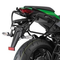 Montážní sada 4100kit pro nosič KLXR4100 Kawasaki Z1000SX 11-17