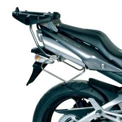 Podpěra brašen Kappa TK255 Suzuki GSR 600 06-11