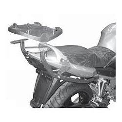 Kappa KZ539 nosič zadního kufru Suzuki GSF 650/1250 BANDIT(05-11) GSX 650/1250 (08-16)
