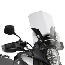 Plexi KAPPA KD3105ST Suzuki DL 1000 V-Strom 14-16
