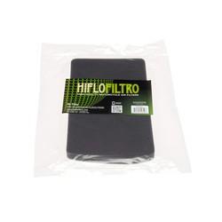 Vzduchový filtr HFA7603 BMW F650 Funduro (93-00) / F650ST (97-00)