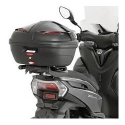 Nosič zadního kufru Kappa KR2120 Yamaha Tricity 125-150 (14-17)