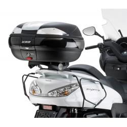 Nosič zadního kufru Kappa K331 Yamaha Majesty 400 (04-08)
