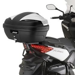 Nosič zadního kufru Kappa KR2111M bez plotny Yamaha X Max 400 (13-16)