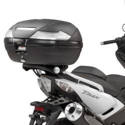 Nosič zadního kufru Kappa KR2013 Yamaha T MAX 500 (08-16)
