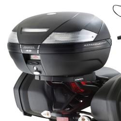 Nosič zadního kufru Kappa KZ364 Yamaha XJ6/Diversion 09-13