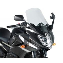 Plexi KAPPA KD444S Yamaha XJ6/Diversion (09-13)