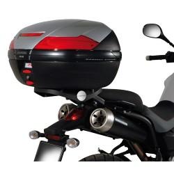 Nosič zadního kufru Kappa KZ356 Yamaha MT03 (06-14)