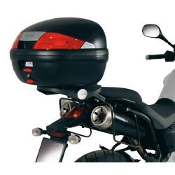 TK129 Kappa nosič bočních brašen Yamaha MT-03 (06-14)