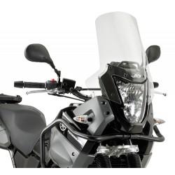 Plexi KAPPA KD443ST Yamaha XT660Z Teneré (08-16)