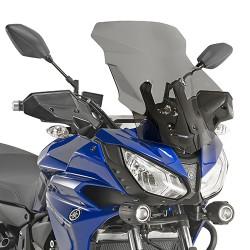 Plexi KAPPA KD2130S Yamaha MT 07 Tracer 16