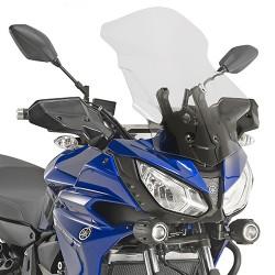 Plexi KAPPA KD2130ST Yamaha MT 07 Tracer 16