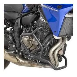 Padací rám Kappa KN2130 Yamaha MT 07 Tracer 16