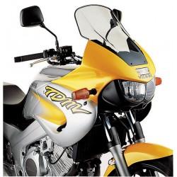 Plexi KAPPA 116S Yamaha TDM 850 (96-01)