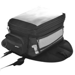 Oxford 1st Time Expander 38l  OL432 lze použít i jako batoh na záda