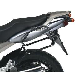 Nosič bočních kufrů Kappa KL347 Yamaha TDM 900 (02-14)