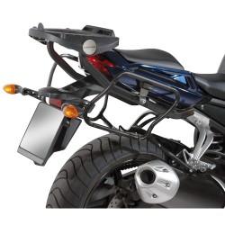 Nosič bočních kufrů K33N Kappa KLX359 Yamaha FZ1 1000 Fazer (06-15)