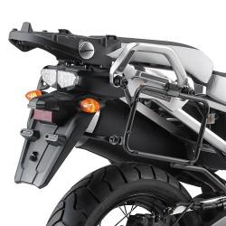 Nosič bočních kufrů Kappa KLR2119 Yamaha XT1200 Z/ZE Supertenere (10-17)