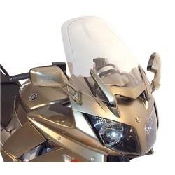 Plexi KAPPA KD134ST Yamaha FJR1300 (01-05)