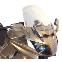 Plexi KAPPA KD436ST Yamaha FJR1300 (06-12)