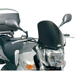 Plexi KAPPA 245N Suzuki GSR 600 06-07