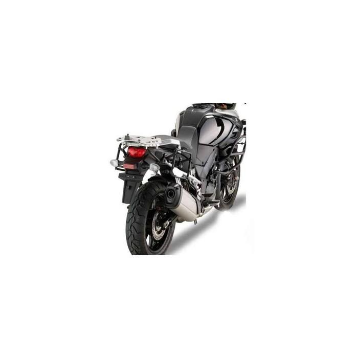 Držák bočních kufrů Kappa KL3112 Suzuki DL 650 V-Strom 2017