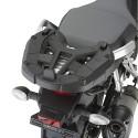 Nosič zadního kufru Kappa KL3112 Suzuki DL 650 V-Strom 2017