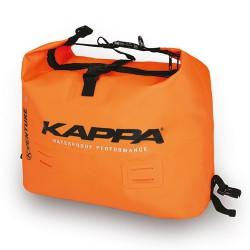 Tašky TK768 do kufrů Kappa KVE37
